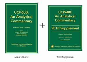 UCP600 explained_commentary