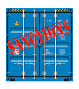 Sanctions Primer IIBLP