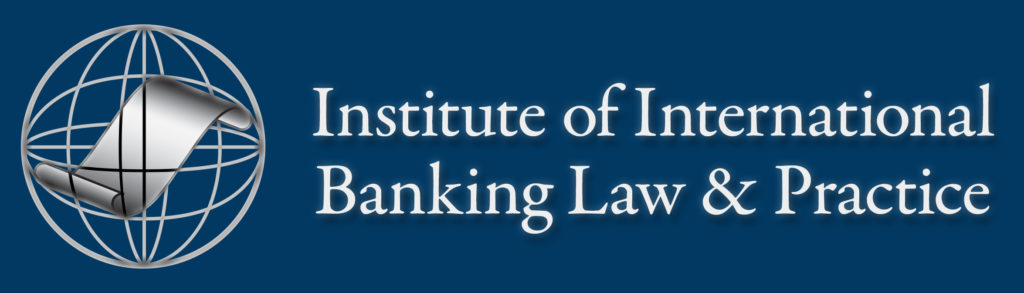Letter of credit and law and practice